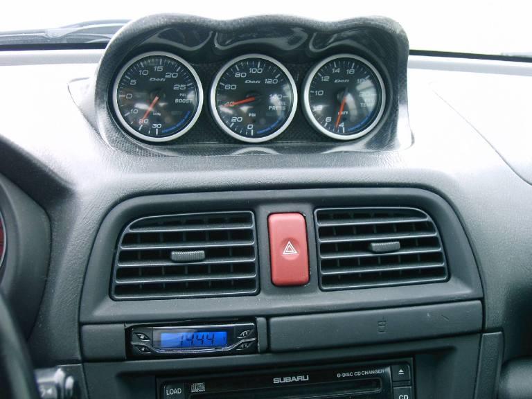 deejai35 wagon 021