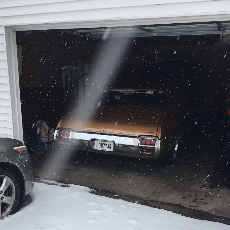 cutlass-snow.jpg